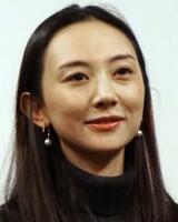 Liu Yulin