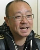 Ryūichi Inomata