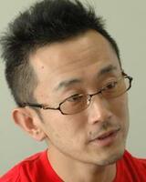 Tetsu Maeda