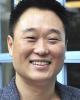 Lee Gye-byeok