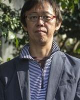 Takahiro Ōmori