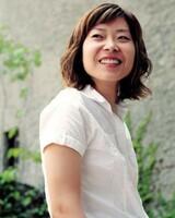 Lee Eon-hee
