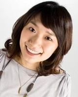 Jang Yoo-jeong
