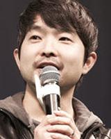 Moon Hyeon-seong