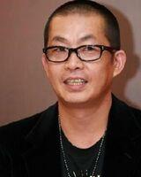 Nicky Li Chung-chi