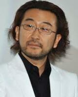 Ryūta Miyake