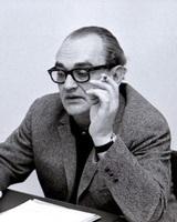 Kurt Früh