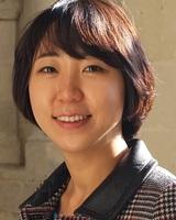 Jeong Da-hee