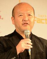 Tōya Satō