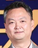 Kang Yoon-seong