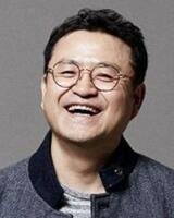 Lee Won-tae