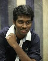 Atlee Kumar