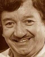Víctor Manuel Castro