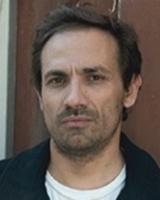 Dario Albertini