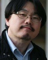 Jeong Ji-woo
