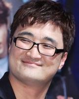 Jang Chang-won