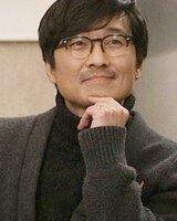Jang Hang-joon