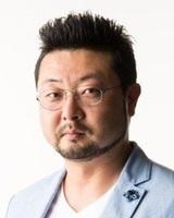 Kim Bong-han