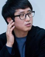 Yoon Seong-ho