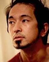 Kōta Yoshida