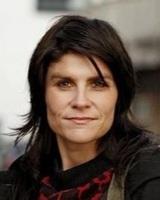 Ísold Uggadóttir