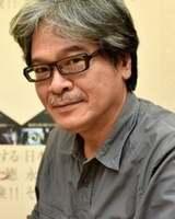 Hisayasu Satō