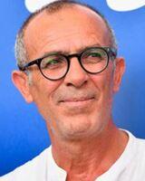 Kamel El Basha