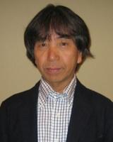Furukawa Taku
