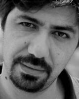 Mahmoud Ghaffari