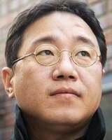 Jo Geun-hyeon