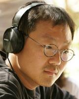 Hong Chang-pyo