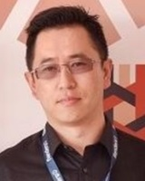 Dong Yue