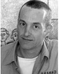 Sébastien Nuzzo