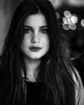 Alexia Chardard