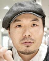 Jeong Beom-sik