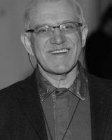 Alexandre Mitta
