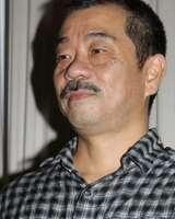 Jōji Matsuoka