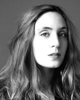 Marie Monge