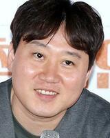 Kim Yong-wan