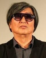 Yasuo Tsuruhashi