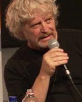 András Jeles