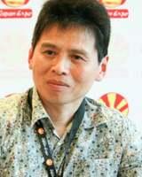 Kitarō Kōsaka