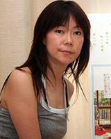 Akiko Ōku