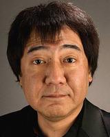 Ryōichi Kimizuka