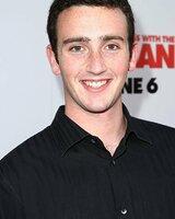Tyler Spindel