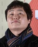Jo Kyoo-jang