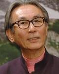 Daisaku Kimura