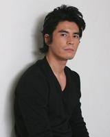 Hideki Itō