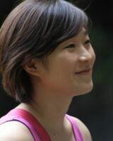 Kim In-seon