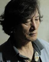 Cheong Ji-yeong